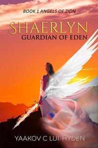 Shaerlyn Guardian of Eden