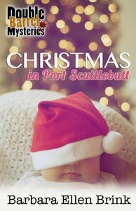 Christmas in Port Scuttlebutt