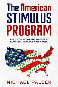 The American Stimulus Program