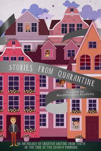 Stories from Quarantine