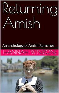 Returning Amish
