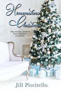 Homemakers' Christmas
