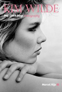 Kim Wilde: Pop Don't Stop