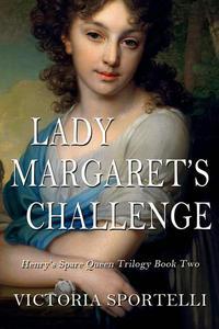 Lady Margaret's Challenge