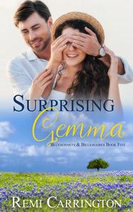 Surprising Gemma