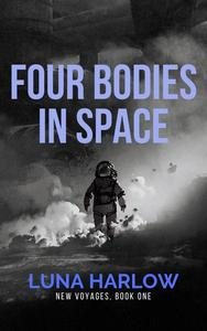 Four Bodies in Space