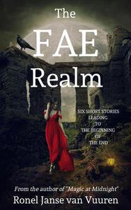 The Fae Realm