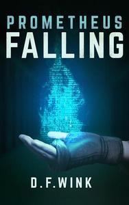 Prometheus Falling
