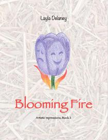 Blooming Fire