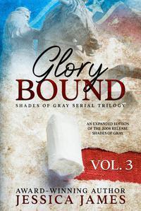 Glory Bound (Shades of Gray)