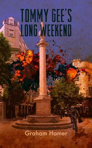Tommy Gee's Long Weekend