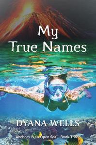 My True Names