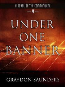 Under One Banner
