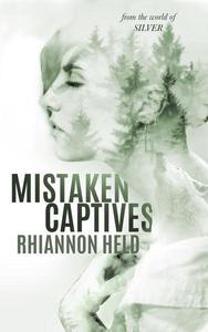 Mistaken Captives