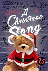 A Christmas Song