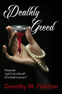 Deathly Greed