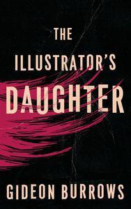 The Illustrator's Daughter