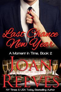 Last Chance New Year