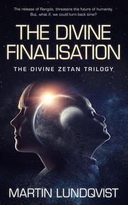 The Divine Finalisation