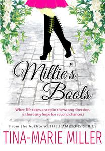 Millie's Boots