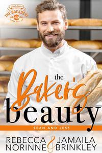 The Baker's Beauty