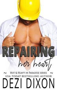 Repairing her Heart