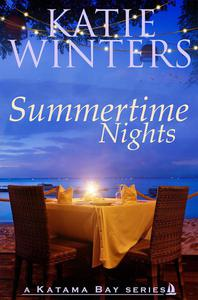 Summertime Nights