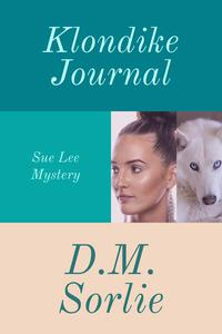 Klondike Journal