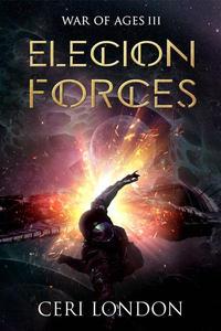 Elecion Forces