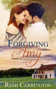 Forgiving Amy