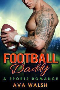 Football Daddy