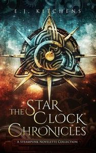 The Star Clock Chronicles