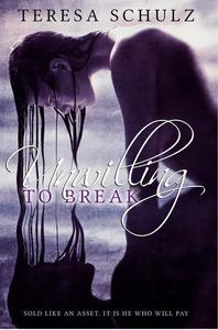 Unwilling to Break