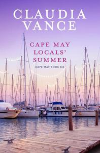 Cape May Locals' Summer (Cape May Book 6)