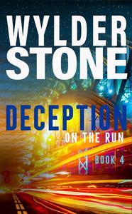 Deception On the Run