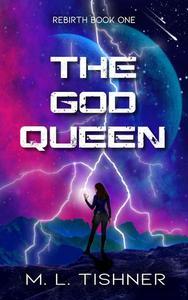The God Queen
