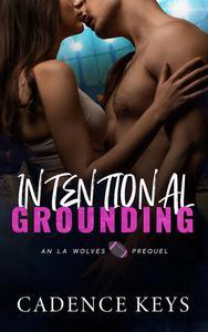 Intentional Grounding