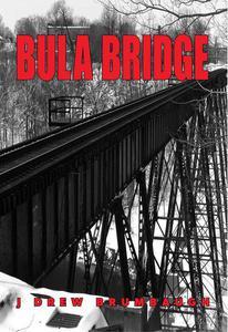 Bula Bridge