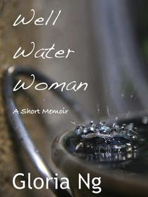 Well Water Woman
