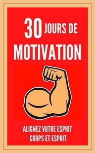 30 Jours de Motivation