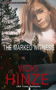 The Marked Witness