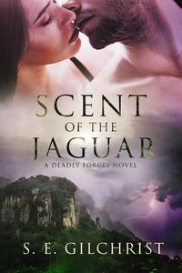Scent of the Jaguar