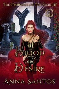 Of Blood and Desire