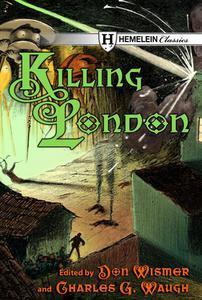 Killing London