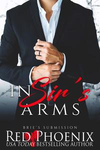 In Sir's Arms