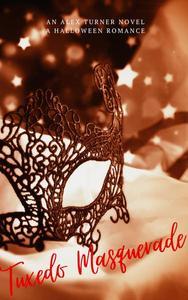 Tuxedo Masquerade
