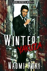 Winter Yakuza