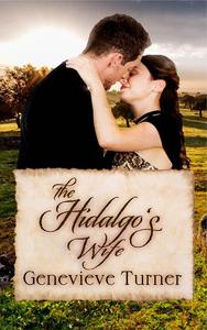 The Hidalgo's Wife
