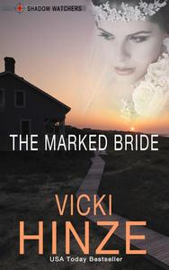 The Marked Bride