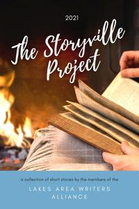 The Storyville Project